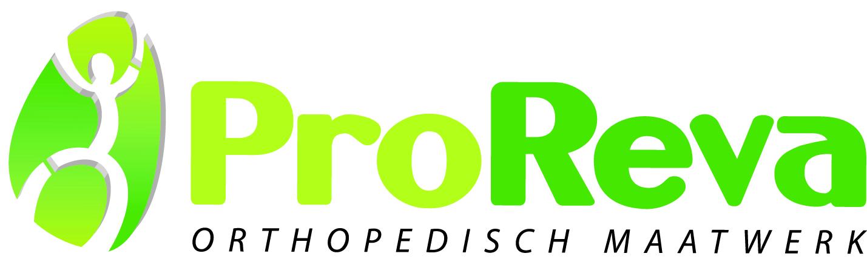 ProReva, orthopedisch maatwerk